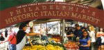 PCN Tours: Italian Market