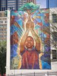 PCN Tours: Center City Mural