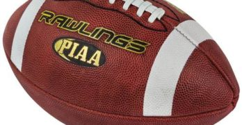 Complete H.S. Football Game of the Week Schedule
