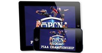 2016 PIAA Spring Championships Now Available for Download!