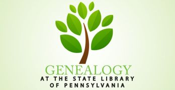 genealogy_featured-image