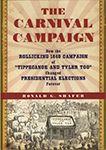 752-the-carnival-campaign-cover
