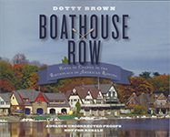 754-boathouse-row-cover