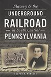 756-slavery-underground-rr-in-central-pa-cover
