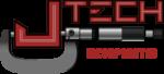 PCN Tours JTech Inc.