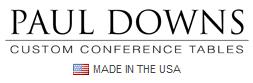 paul-downs-logo-v2
