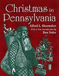 "PA Books: ""Christmas in Pennsylvania"""