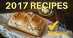 Click to Download Culinary Connection Recipes