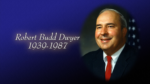 30th Year Remembrance of Budd Dwyer Suicide