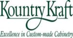 PCN Tours Kountry Kraft