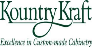 PCN Tours Kountry Kraft, Sunday at 6 pm