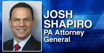Attorney General's Grand Jury Report on Sexual Abuse in the Catholic Church: Tuesday LIVE at 2pm