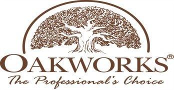 March 5: PCN Tours Oakworks