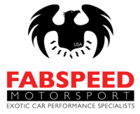 PCN Tours Fabspeed, Sunday at 6pm