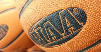 Watch PIAA Basketball On Demand