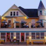 Keystone Cuisine: Ligonier Tavern