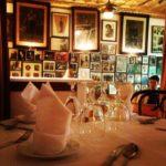 Keystone Cuisine: Victor Cafe