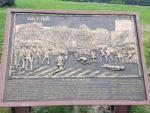 Battlefield Pennsylvania: The Homestead Steel Strike