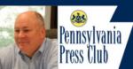 PA Press Club with Rick Bloomingdale, President, PA AFL-CIO