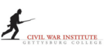 Civil War Institute Summer Conference
