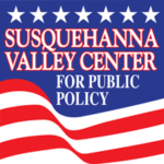 Susquehanna Valley Center for Public Policy