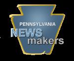 Pennsylvania Newsmakers
