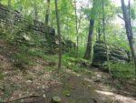 Battlefield Pennsylvania: Battle of Jumonville Glen