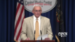 Rep. Gene DiGirolamo PA Budget Proposal