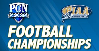 2017 PIAA Football Championships On Demand