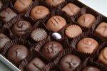 PCN Tours Pulakos Chocolates