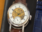 PCN Tours RGM Watches
