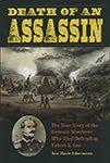 """""""Death of an Assassin"""""""