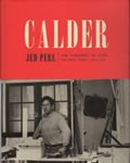 """Calder: The Conquest of Time"""