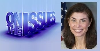 Credit & Debit Card Fraud with Rep. Kristin Phillips-Hill, Monday at 8pm