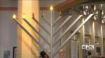 Chanukah, Festival of Lights Celebration