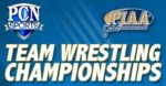 PIAA Team Wrestling Championships On Demand