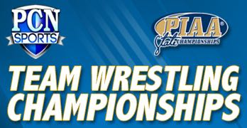 PIAA Team Wrestling Championships