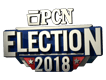 PCN Election 2018