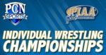 PIAA Individual Wrestling Championships On Demand