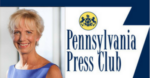 PA Press Club with Laura Ellsworth, Republican for Governor