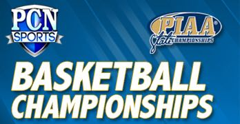 PIAA Basketball Championships, LIVE March 22-24
