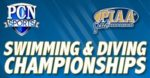 PIAA Swimming & Diving Championships On Demand