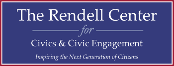 The Rendell Center for Civics and Civic Engagement