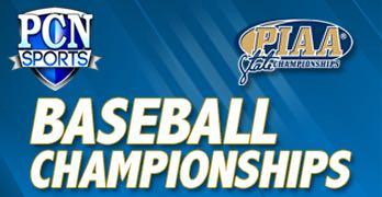 PIAA Baseball Championships