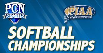 PIAA Softball Championships