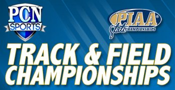 PIAA Track and Field Championships, LIVE Saturday at 9am