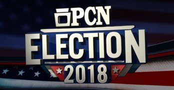 Election Video On Demand