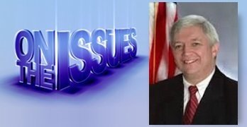 PA Budget with House Minority Leader Frank Dermody, Wednesday at 9pm