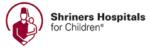 PCN Tours Shriners Hospitals for Children, Philadelphia