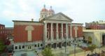 York County Administrative Center